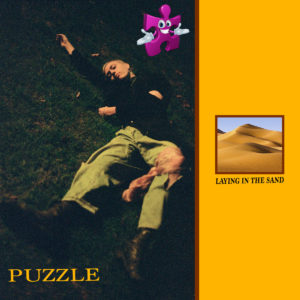 alt-citizen-laying-in-the-sand-puzzle