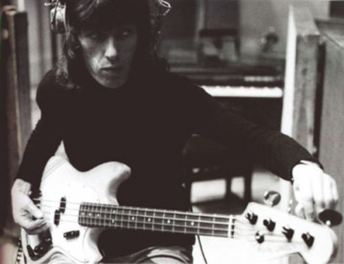 big_billwyman