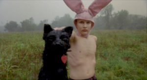 alt-citizen-gummo-faded-films-tamim-alnuweiri