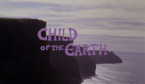 chillemi-child-of-the-earth-alt-citizen