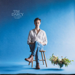 tim-darcy-alt-citizen