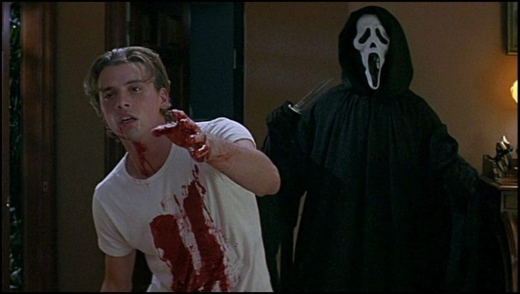 scream-nitehawk-cinema-alt-citizen