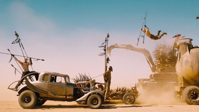 Mad-Max-Fury-Road-Stunts