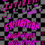 cultcitizen-4-18-(1)