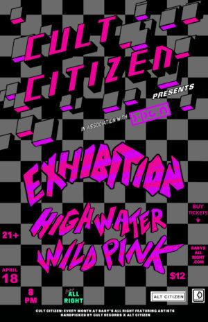 cultcitizen-4-18-(1)