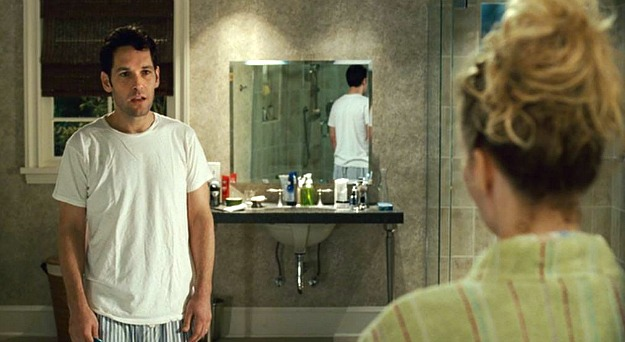 Knocked-Up-Pete-and-Debbies-bathroom-2