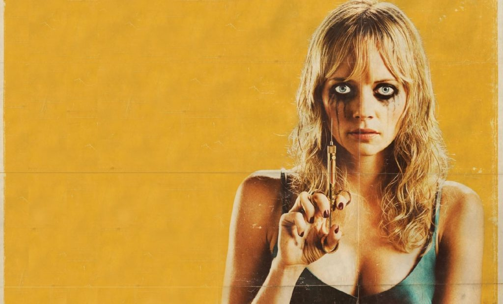 planet-terror-tearful-girl-blonde-172795