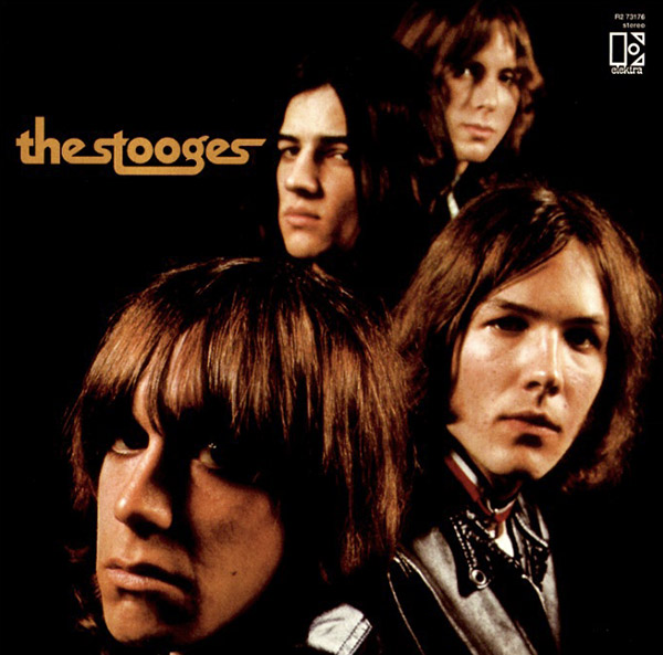 the-stooges_600