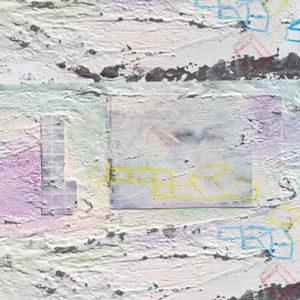 broken_social_scene_Hug-Of-Thunder-album-cover-2017