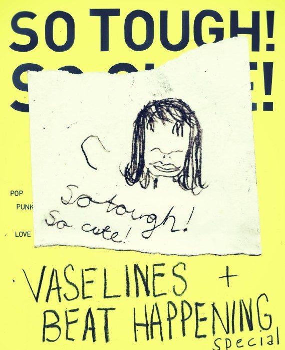 BH&Vaselines.jpg_effected-002
