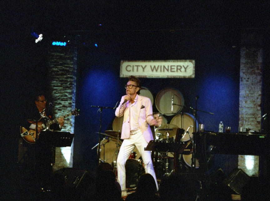 BusterPcitywineAltCit (5)