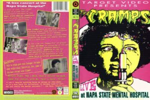 Live_at_Napa_State_Mental_hospital