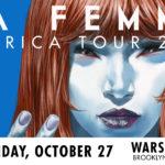 10-27-2017_La-Femme_2048x1152-Hero