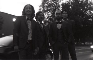 ChicanoBatman009