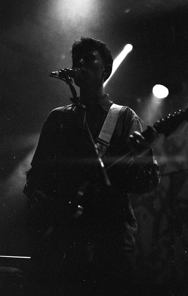 KingKrule011 copy