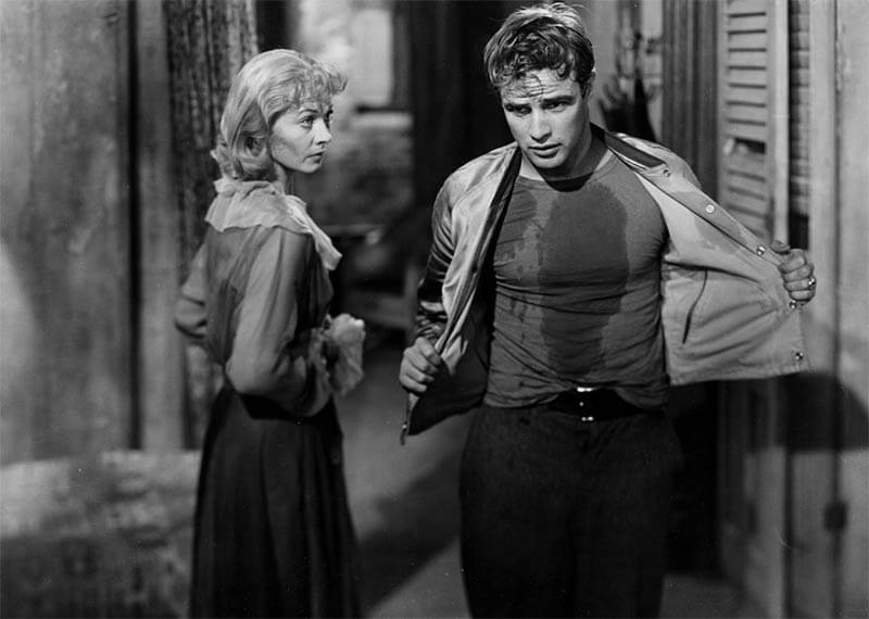 Marlon-Brando-A-Streetcar-Named-Desire-Domestic-Violence-Awareness