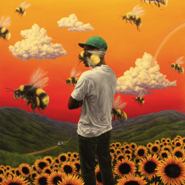 tyler-creator-flower-boy