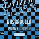 CULT_CITIZEN_JAN31_V15
