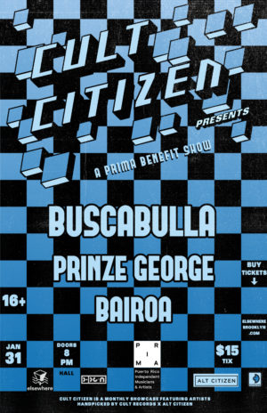 CULT_CITIZEN_JAN31_V15