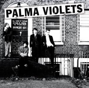 2012PalmaViolets180Press171212-2
