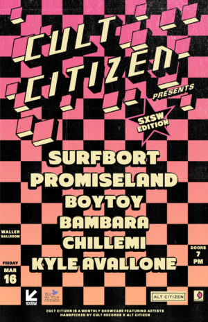 CULT_CITIZEN_MAR16_V5