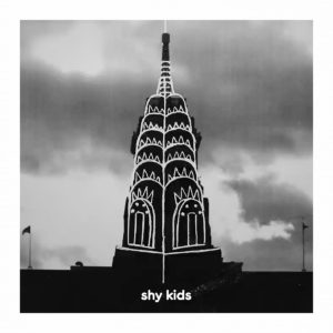 I_was_in_New_York-single_artwork-FINAL
