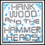 Hank-Wood-And-The-Hammerheads-Hank-Wood-And-The-Hammerheads-1520622454-640x648