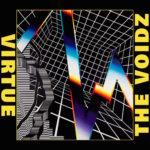 Virtue-1024x1024
