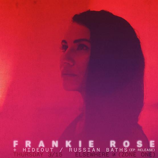 frankierose-1080x1080
