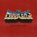 themuckers-thistown