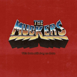 themuckers-thistown