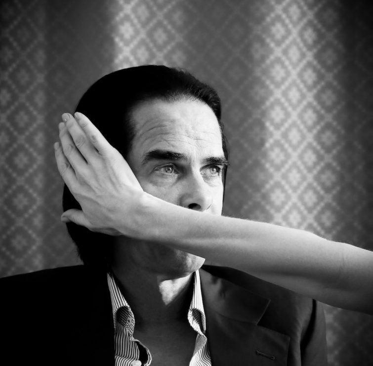 Nick Cave_PR_photo_credit _CHRISTIE GOODWIN (1) (1)